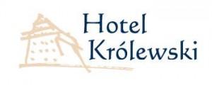 Hotel_Krolewski